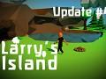 Larry's Island - Blog #4