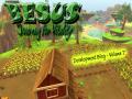 Besus: Journey for Vitality - Dev Blog Volume 7