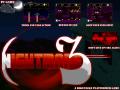 NightmareZ Demo Version Released!