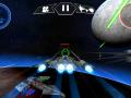 New! Gameplay video of massive battle amongst capital ships!