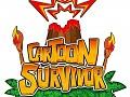 Cartoon Survivor Gameplay Trailer
