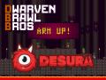 Dwarven Brawl Bros release on Desura on May 4th