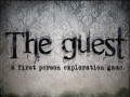We're still alive! New trailer of The Guest!