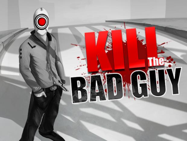 Kill The Bad Guy - New feature: dynamic shadows