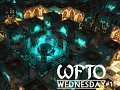 "WFTO Wednesday #119: ""War for the Internet"""