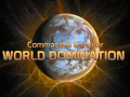 World Domination Playtest #1
