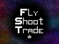 FlyShootTrade Alpha 3 Is Here!