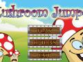 Mushroom Jumper - New version : 1.1.0