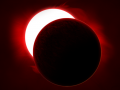 "Red Eclipse v1.5.1 ""Aurora Edition"" Patch 1"