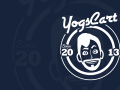Yogscart Alpha Update 1.3 coming June/July 2015