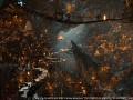 Goblin-Town Faction Update