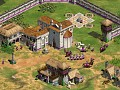Age of Chivalry: Hegemony beta 1.98 released