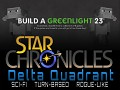 6 IndieDB games part of greenlight bundle