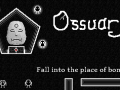 How Ossuary Got Greenlit