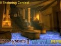 PVKII GameBanana Texture Pack Contest - bt_forgotten