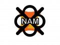 NAM Installation on Mac OS X