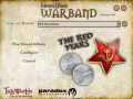 Why Red Wars WON'T be on Steam Workshop [UPDATED]