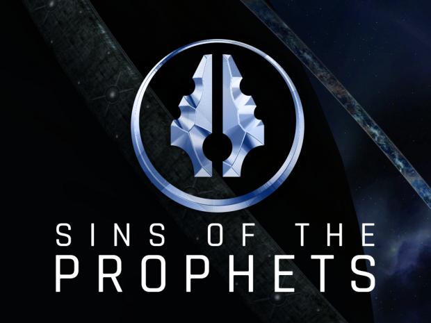 Sins of the Prophets Dev Q&A April 2015