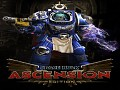 Space Hulk: Ascension - Dark Angels expansion