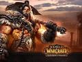 Warcraft better models final version