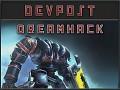 Devpost - Dreamhack 2015