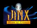 Jinx Fire talents showcase Part 1