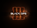 Watch the first real Black Ops III trailer here now!