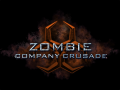 Zombie Company Crusade Testing in Canada