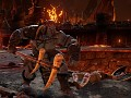 Skara introduces new character and a full match video