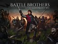 Battle Brothers released to Early Access!
