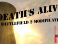 Death is alive v0.3
