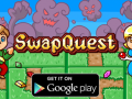 SwapQuest on Google Play