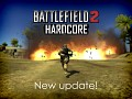 Battlefield 2 HARDCORE: New Update v.2.1.5