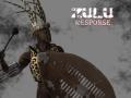 New Zulu Character