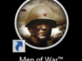 Using GOG.com versions of Men of War