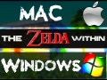 The Zelda Within - Now for Windows and Mac