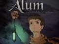Alum Release Date Reveal!