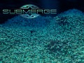 UE4: Submerge postFX video