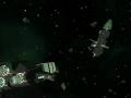 Prepare for Ramming speed! – Interstellar Rift Development Update 030
