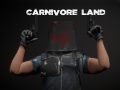 Welcome to Carnivore Land