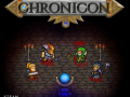 A look at dungeon generation