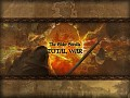 The Elder Scrolls: Total War - Patch v 1.2
