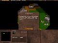 Wyrmsun v1.0.3 and Desura