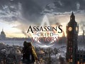 Assassin's Creed World Premiere Live Stream