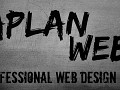 Kaplan Web