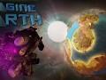 Alpha 11 - Final Mission