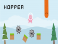 Block Hop is also available for Android!