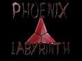 Phoenix Labyrinth Pre-Alpha Release Trailer!