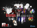 Gangs of Bad Guys - Open beta