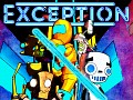 Exception Now On Steam Greenlight